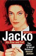 Jacko by Darwin Porter