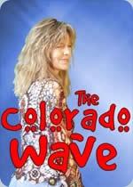 The Colorado Wave