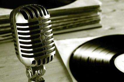 indieMusic 103